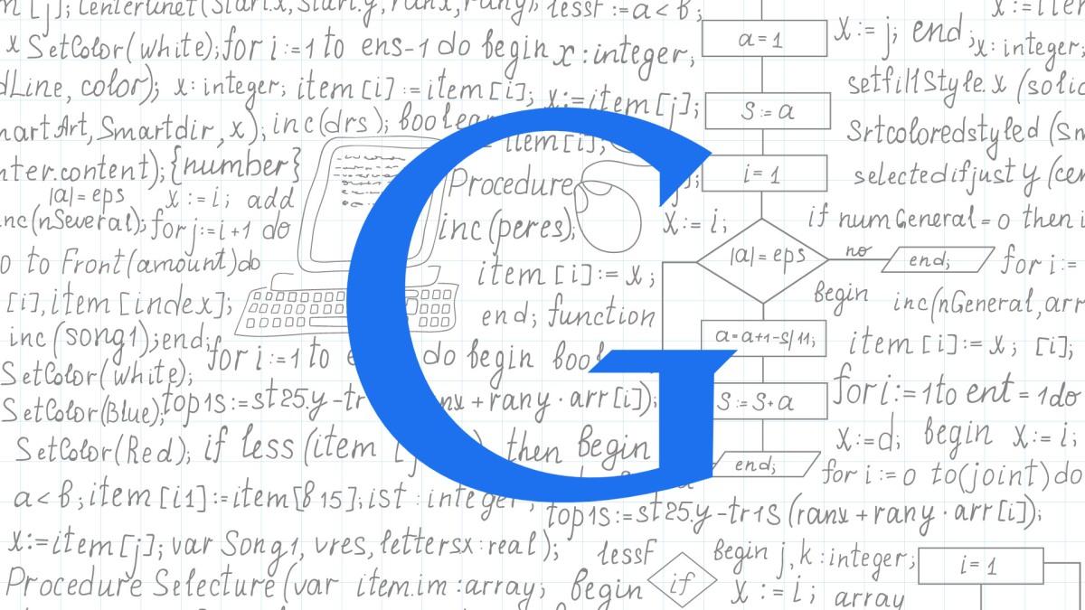 The Present & Future of GoogleAlgorithms
