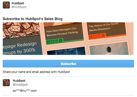 HubSpot_LGC_example