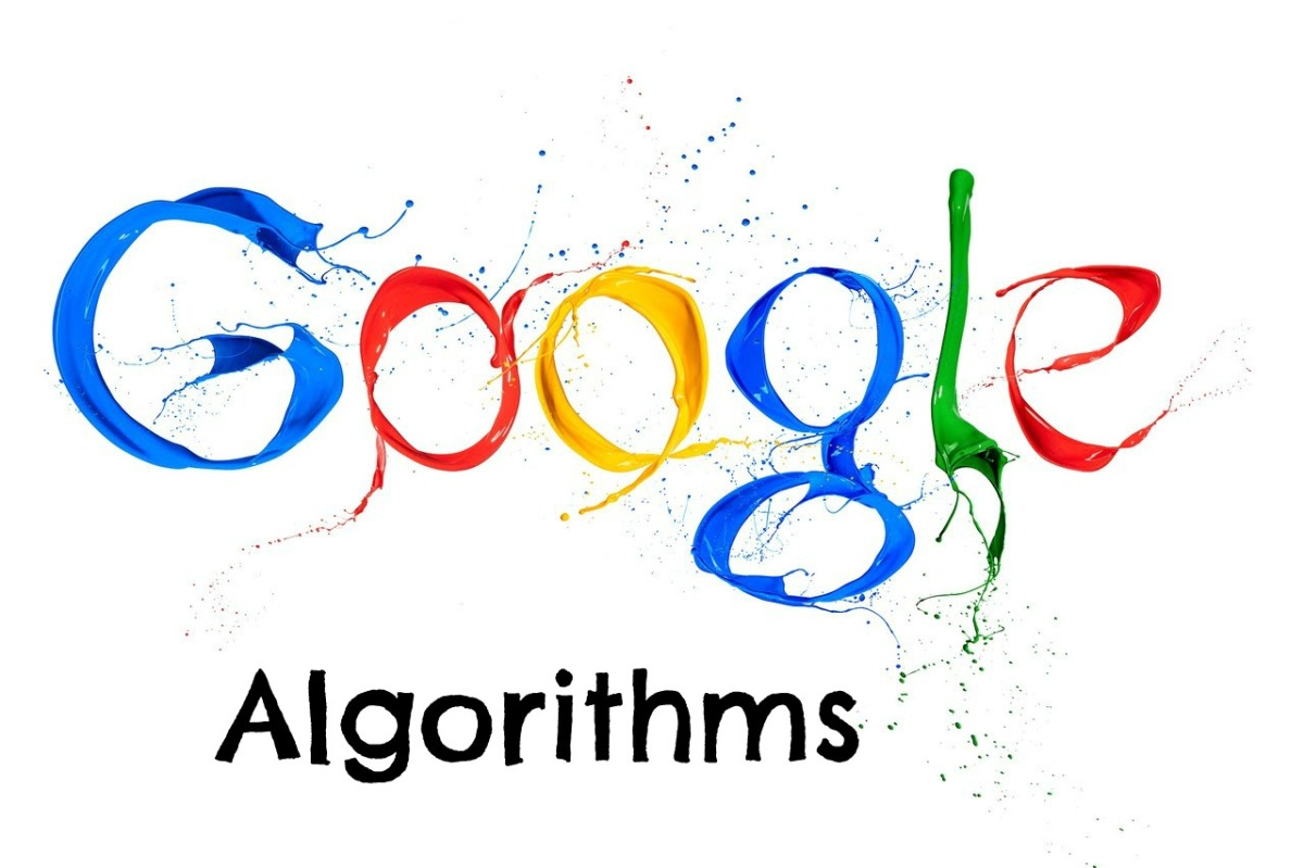 Google Algorithms: Panda, Penguin, andHummingbird