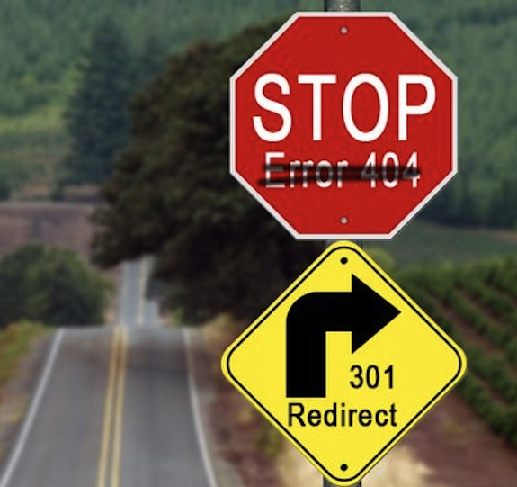 301 Redirects: How They Affect Your SEO