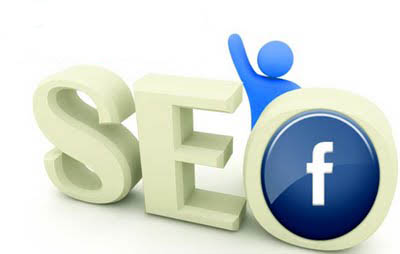 5 SEO tips for maximizing Facebook traffic andvisibility